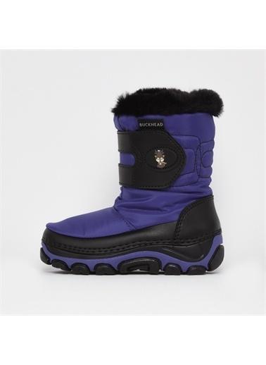 Buckhead Outdoor Ayakkabı Mavi
